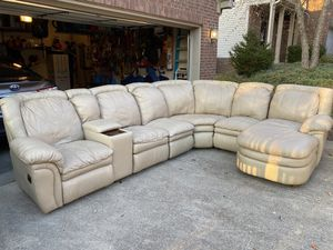 Sectional Couch for Sale in Lexington, KY