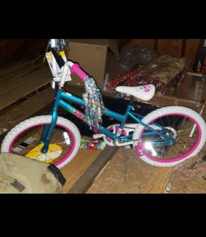 girls bike for Sale in Delaware, OH