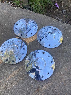22 inch rims for Sale in Richmond, VA