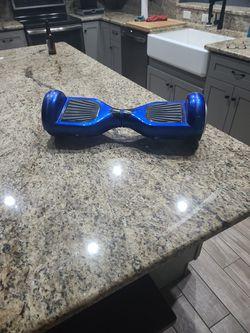 Hoverboard for Sale in Zephyrhills,  FL