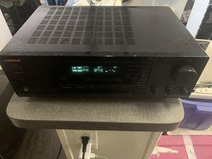 Receiver onkio TX8211 for Sale in Oceanside, CA