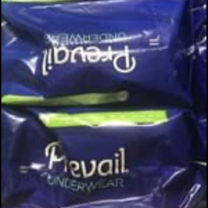Previl Women's Undergarments for Sale in Reading, PA
