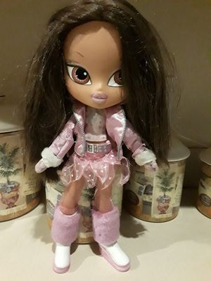 Bratz doll for Sale in Tampa, FL