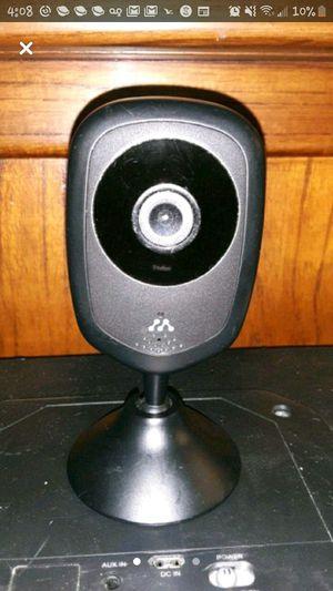Security camera for Sale in Smyrna, SC