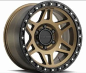 "17"" Method 312 OffRoad Wheels & Tires Package PrIcIng ONLY $1599 for Sale in Westminster, CA"