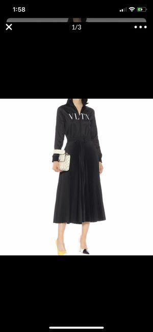 Valentino dress for Sale in Vienna, VA