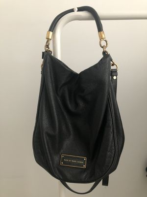 Marc Jacobs Vintage Crossbody Bag for Sale in Brooklyn, NY