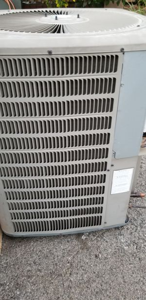 410a condenser for Sale in Los Angeles, CA