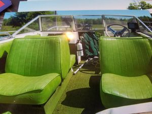 Tri-Haul Boat SOLD!!! for Sale in Burgettstown, PA