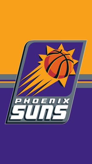 Phoenix Suns vs Milwaukee Bucks Tickets for Sale in Phoenix, AZ