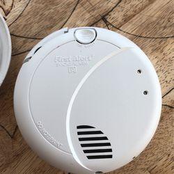 Hidden Camera Smoke Detector for Sale in Aurora,  CO