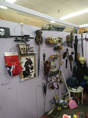 Halloween Decorations for Sale in Tampa, FL