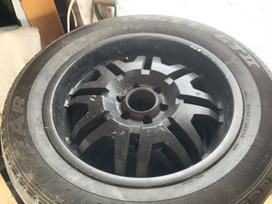 Rims for Sale in Glenmont, NY