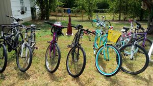 Used bikes for Sale in Fort Worth, TX
