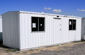 Container study for Sale in Tampa, FL