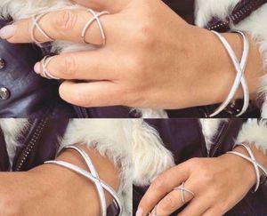 ring&bracelet for Sale in Dearborn, MI