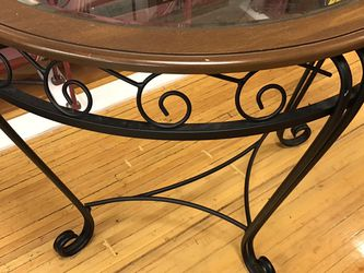 Sofa Table/Entry Way Table for Sale in Beaverton,  OR