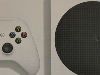 BRAND NEW Xbox Series S 500GB $400 FIRM for Sale in Fresno,  CA