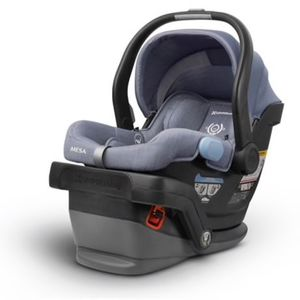 UPPAbaby Mesa Henry Car Seat for Sale in Fremont, CA