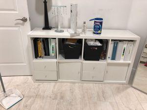 IKEA dresser/ for Sale in Hialeah, FL