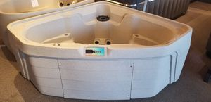 Hot Tub for Sale in SeaTac, WA