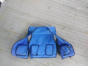 Weight Vest for Sale in Cleveland, OH