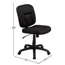 Task Chair- Brand new