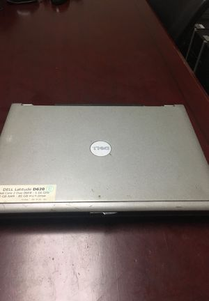 Dell computers for Sale in Winter Park, FL