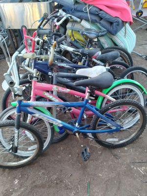 Se venden 9x100 for Sale in Jurupa Valley, CA