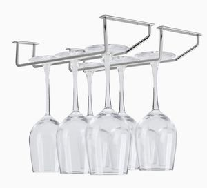 DEFWAY wine glass rack for Sale in Las Vegas, NV