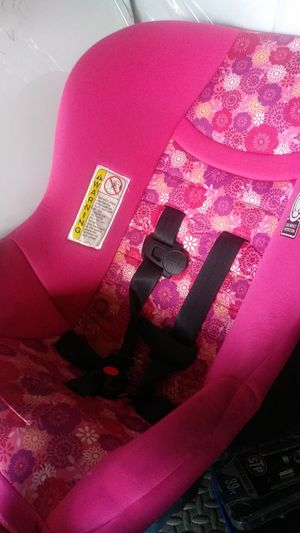 Car seat for Sale in Hillsboro, OR