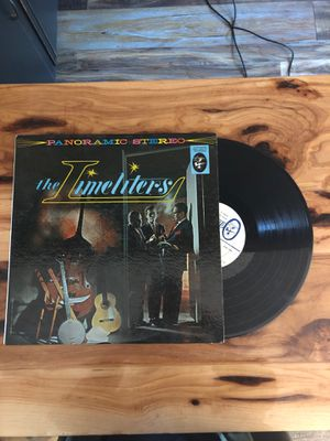 The Limeliters Vinyl for Sale in Richland, WA
