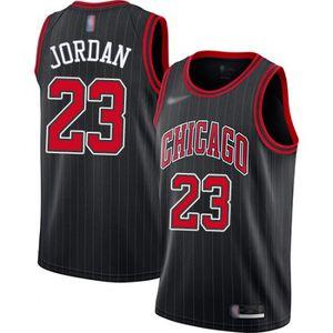 Jordan Jersey for Sale in Washington, DC