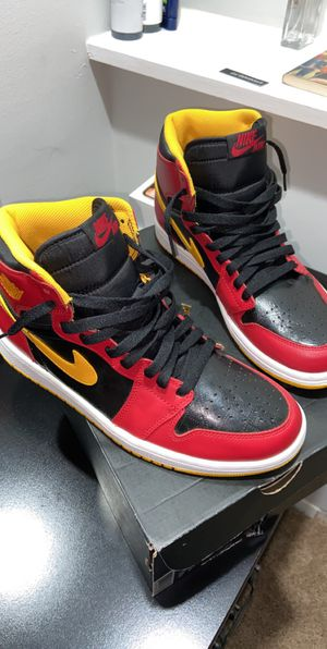 Jordan 1s for Sale in Chicago Heights, IL