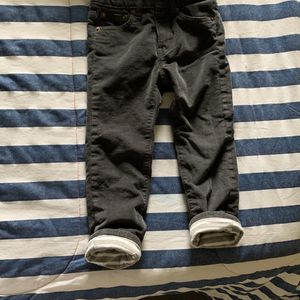 4t Crewcuts Cordaroy Pants for Sale in Lancaster, PA