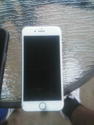 iPhone 8 for Sale in Tuscaloosa, AL