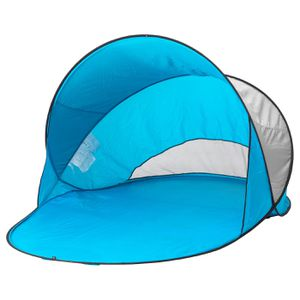 IKEA pop up beach tent shadow for Sale in San Diego, CA
