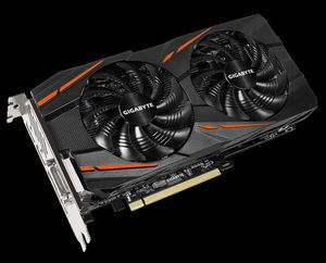 Gigabyte RX580 8gb Gaming Edition for Sale in Huntington Beach, CA