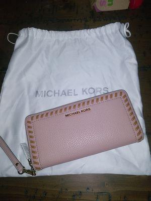 Michael Kors for Sale in El Mirage, AZ