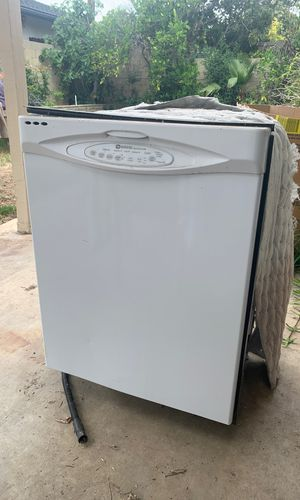 MAYTAG dishwasher for Sale in Orange, CA