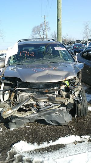 PARTING OUT A 2005 ACURA MDX #1762 for Sale in Detroit, MI