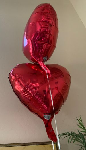 Balloons for Sale in Chandler, AZ