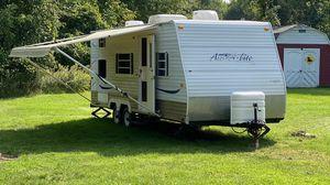 2004 Gulfstream Amerilite 24ft. for Sale in Brecksville, OH