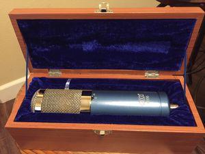 Studio microphones - MXL 4000, Shure BG 4.1, MXL 603s - $300 for Sale in Fresno, CA