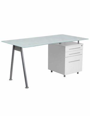 Computer desk for Sale in Morrow, GA