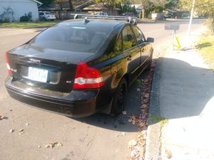 05 s40 2.5l for Sale in Canby, OR