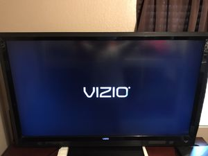 Vizio 55 inch for Sale in Reedley, CA