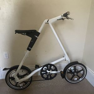 Folding Bike for Sale in Boston, MA