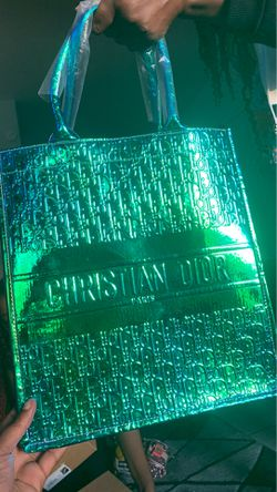 Christian Dior for Sale in Las Vegas,  NV