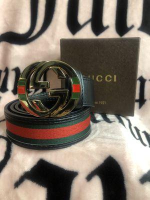 Belt for Sale in Corona, CA